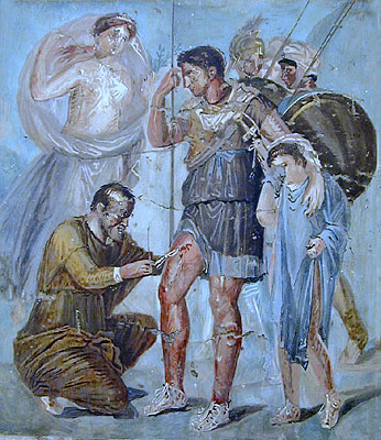 [Image: aeneas_wounded.jpg]