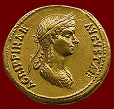 Agrippina II