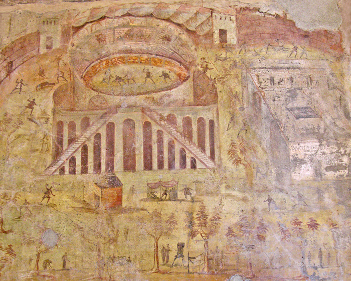 pompeii chat rooms Find the perfect pompeii house room stock photo huge collection, amazing choice, 100+ million high quality, affordable rf and rm images no need to register, buy now.