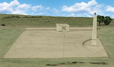 augustus sundial 2