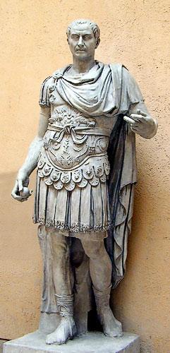pompey and crassus relationship rome