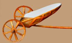 chariotmodel.jpg