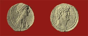 http://www.vroma.org/images/mcmanus_images/cleo_antony.jpg