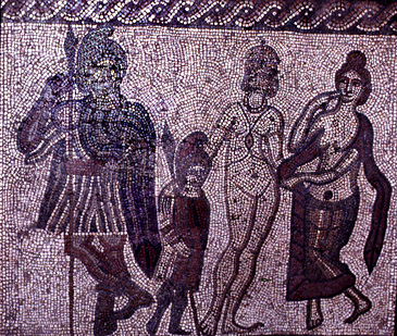 Keywords Vergil Aeneid Dido Dido And Aeneas Cave