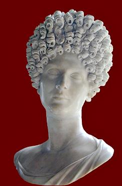 Julia Agrippina
