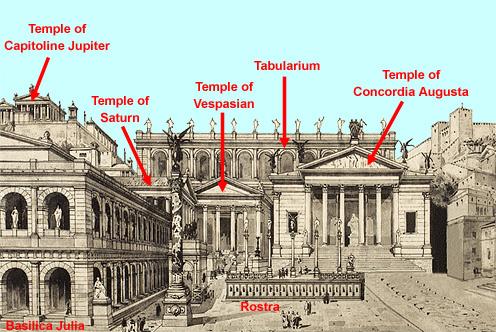 Greek Civilization Map ancient Roman Cities |...