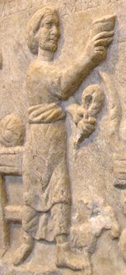 Mcmanus Images Xiii