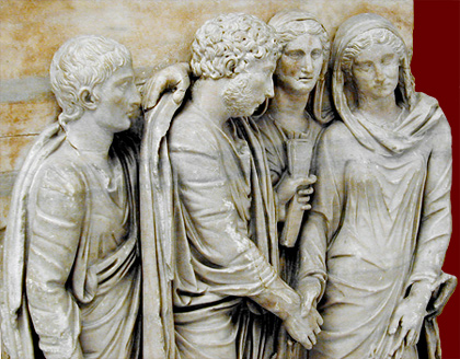 Marcia una diosa en la cama la mejor kinesiologa de todo lince belleza y sensualidad en una sola mujer - 4 3