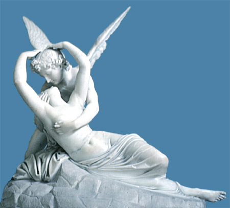 http://www.vroma.org/images/mcmanus_images/psyche_canova.jpg