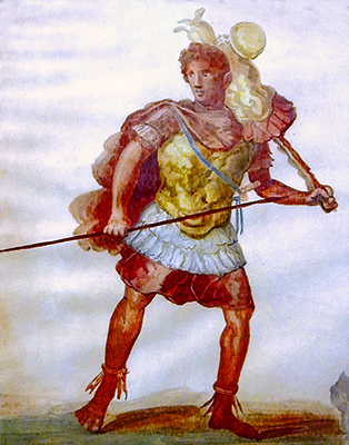 [Image: romulus_warrior.jpg]