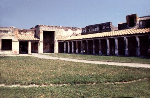 Roman Baths on sauna home, quote home, england home, steam room home, gym home,