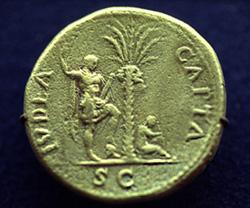 Titus coin