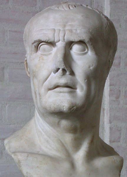 the life and political and military career of gaius julius caesar Read the life history and biography of julius caesar, rome's greatest military a short yet accurate julius caesar biography and life gaius julius caesar.